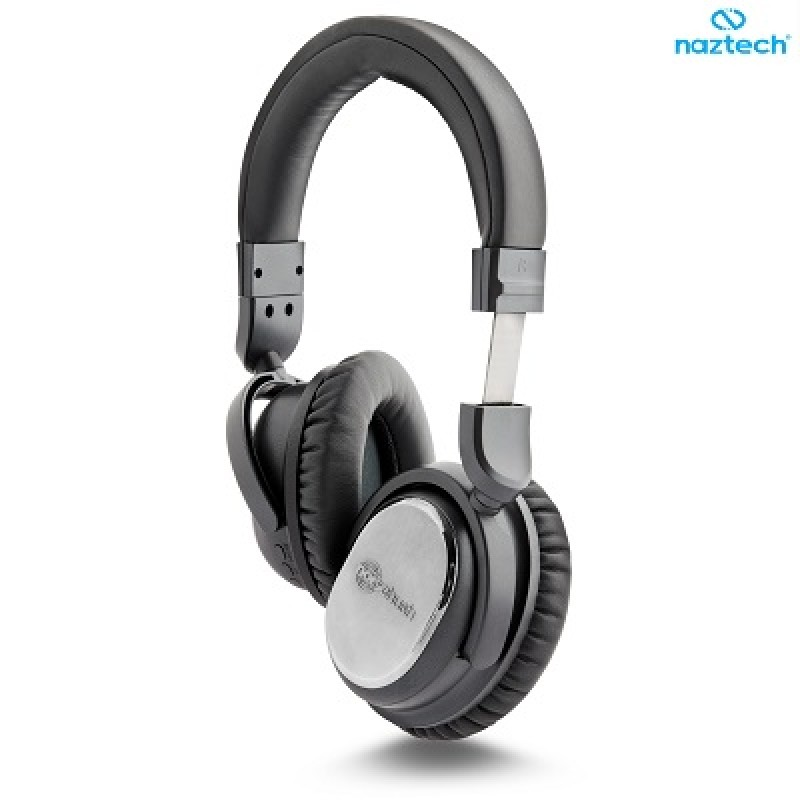 i9 Bluetooth Active Noise Cancelling Headphones