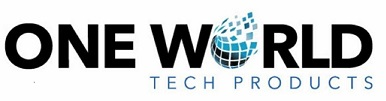 One World Tech Products